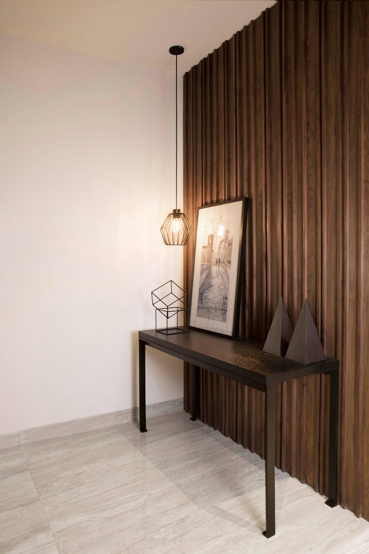 Interior Decorator in Kolkata_Marvel Interior