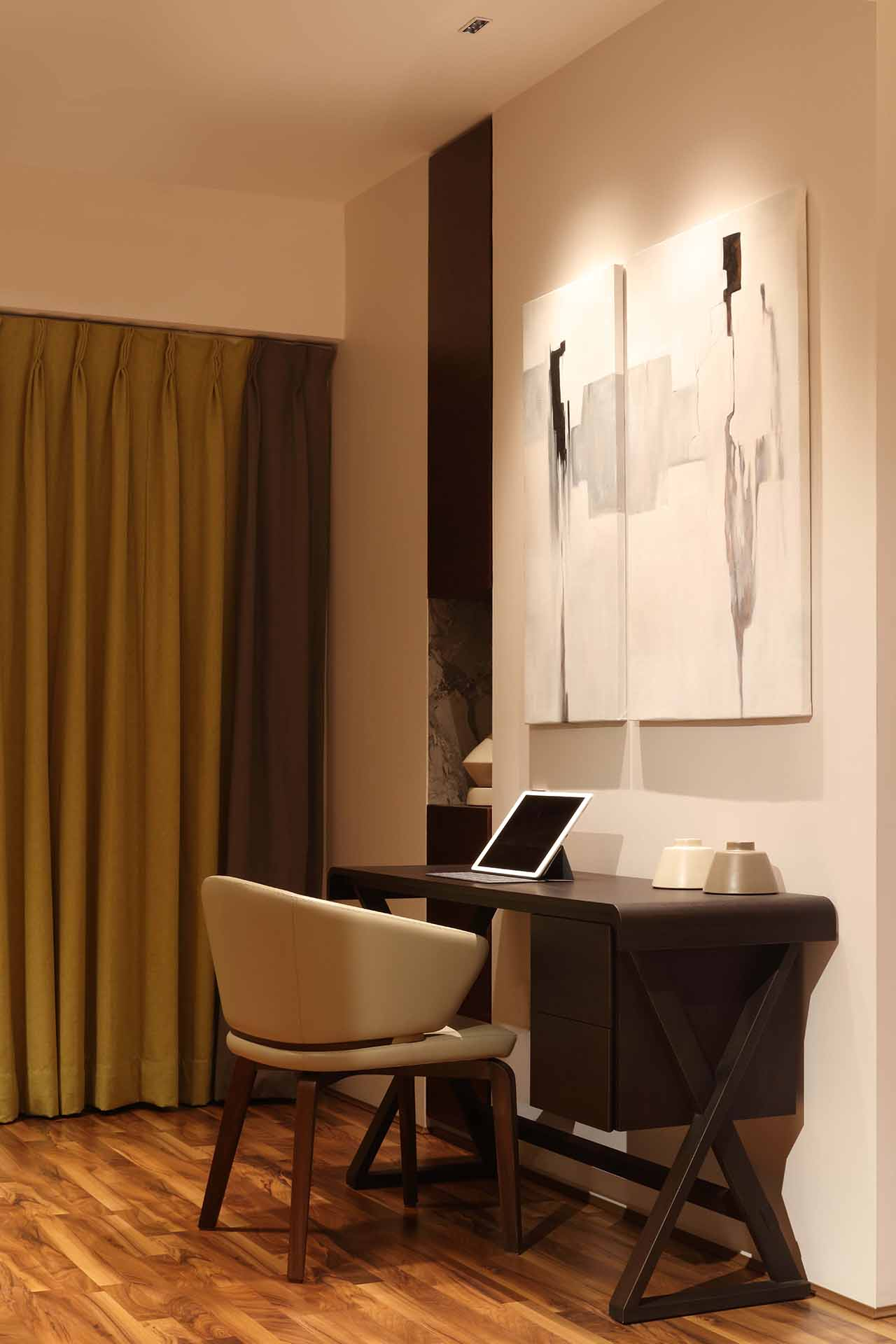 Modern Interior Decorator_Marvel Interior