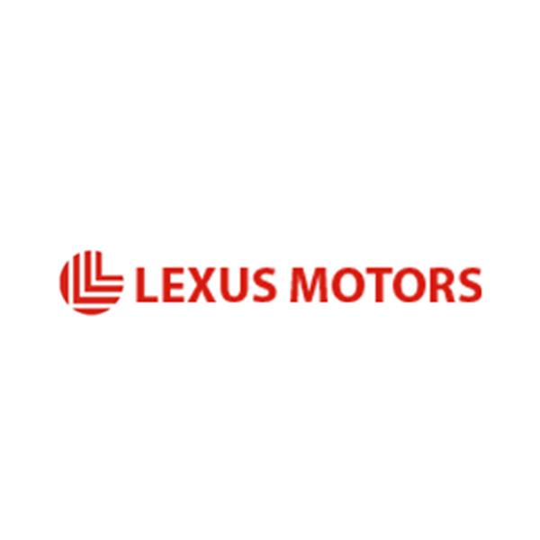 Lexus Motors