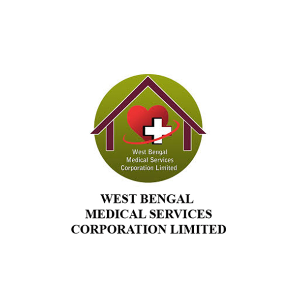 West Bengal Medical Services Corporation Limited