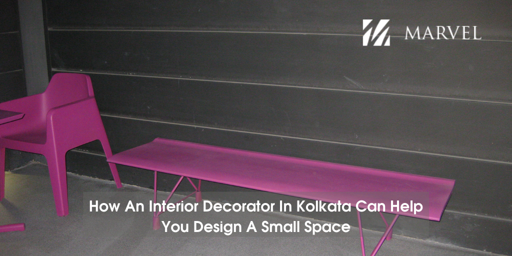 interior decorator in Kolkata