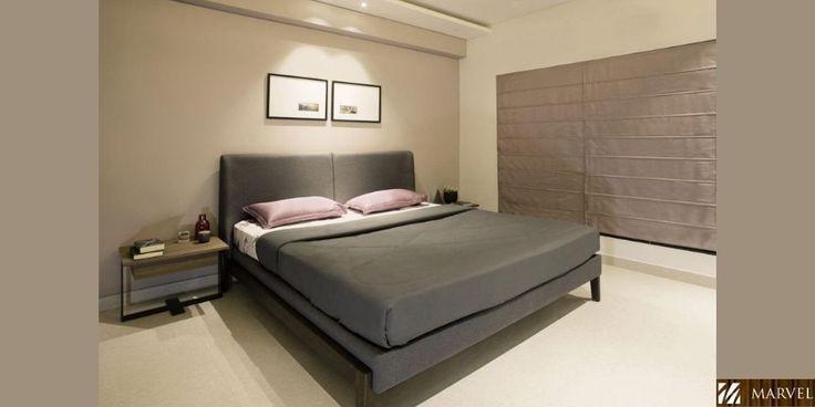 Best Interior Decorator in Kolkata